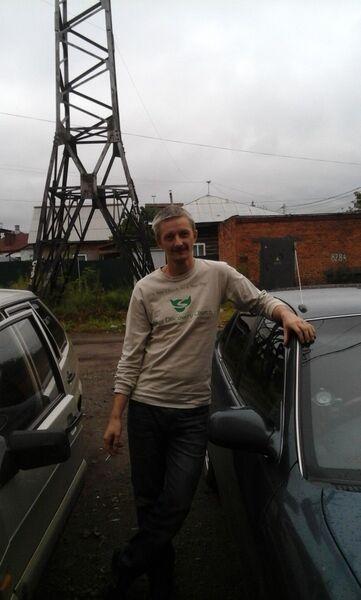 Фото мужчины Слава, Омск, Россия, 35