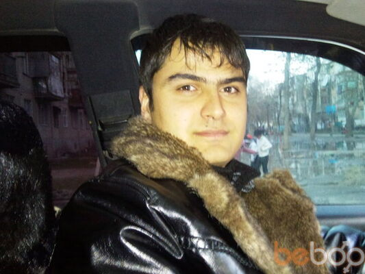 Фото мужчины Rustam, Душанбе, Таджикистан, 34