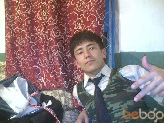Фото мужчины Farxod, Ташкент, Узбекистан, 25