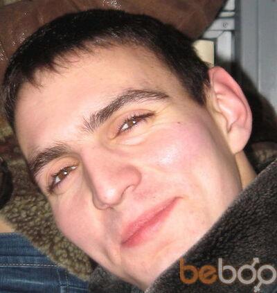 Фото мужчины vell, Минск, Беларусь, 33
