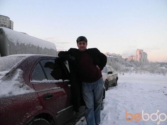 Фото мужчины roman66, Москва, Россия, 50