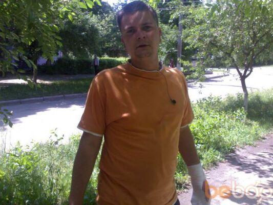 Фото мужчины Graf Orlov, Одесса, Украина, 28