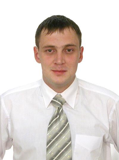 Фото мужчины сергей, Ижевск, Россия, 35