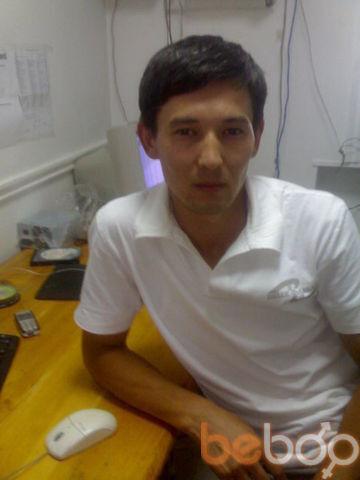 Фото мужчины risbb, Шымкент, Казахстан, 33