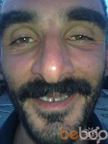 Фото мужчины Malik, Баку, Азербайджан, 36