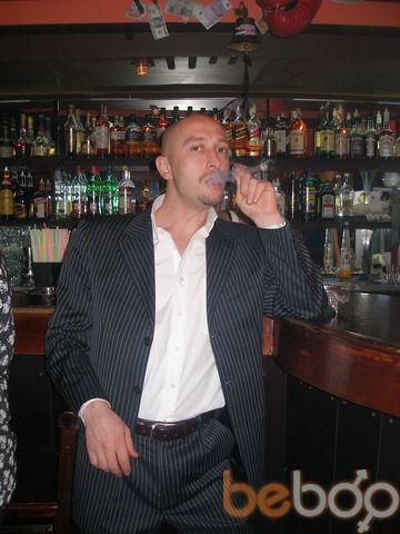 Фото мужчины Бакинец, Баку, Азербайджан, 42