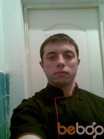 Фото мужчины ruslan84, Краснодар, Россия, 32