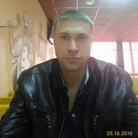 Фото мужчины Евгений, Липецк, Россия, 30
