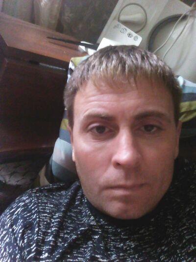 Фото мужчины дмитрий, Новосибирск, Россия, 36