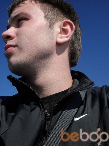 Фото мужчины azot, Севастополь, Россия, 26