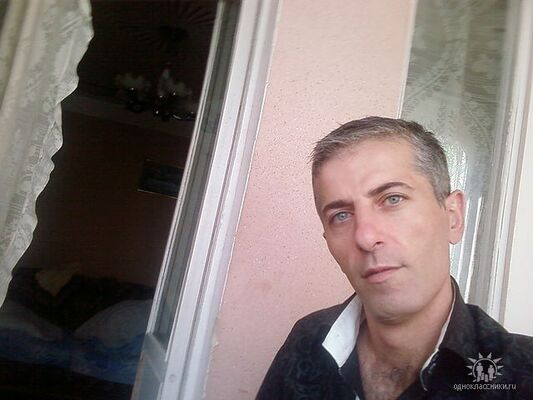 ���� ������� samson, ������, �������, 42