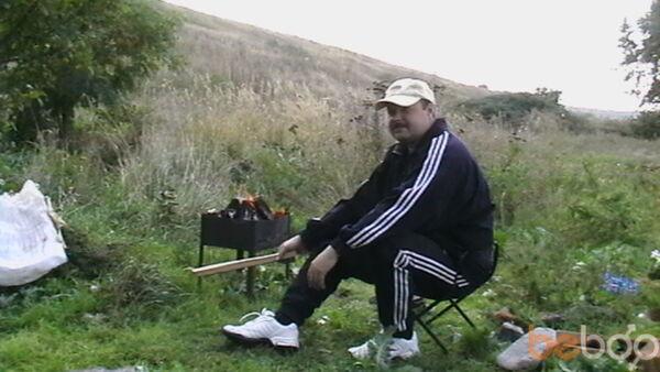 Фото мужчины vladsexx, Ейск, Россия, 47