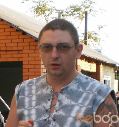 Фото мужчины Виктор, Краснодон, Украина, 33