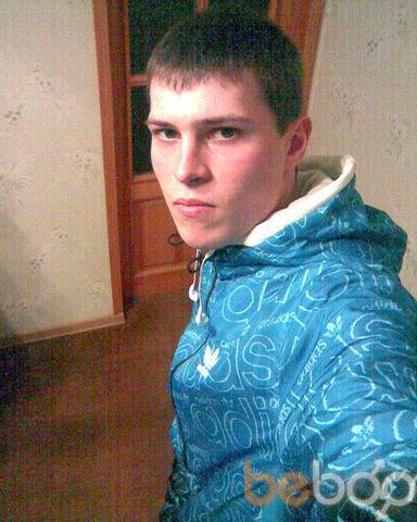 Фото мужчины pro100beliy, Южный, Украина, 28