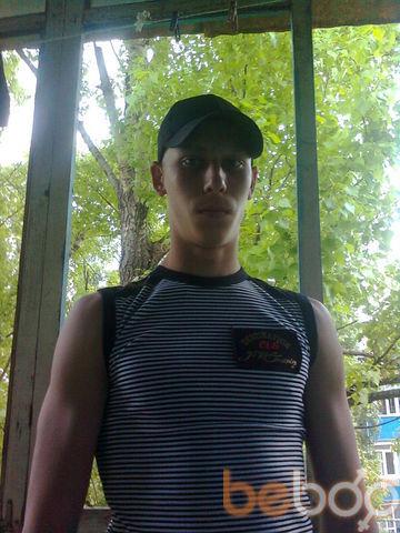Фото мужчины 123456789, Луганск, Украина, 36