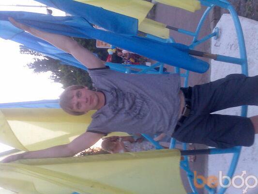 Фото мужчины Боец, Киев, Украина, 30