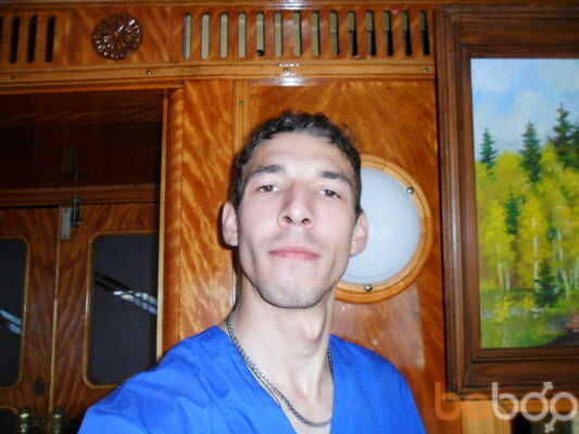 Фото мужчины dolphin20, Арзамас, Россия, 33