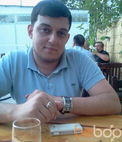 Фото мужчины ma4o, Ашхабат, Туркменистан, 36
