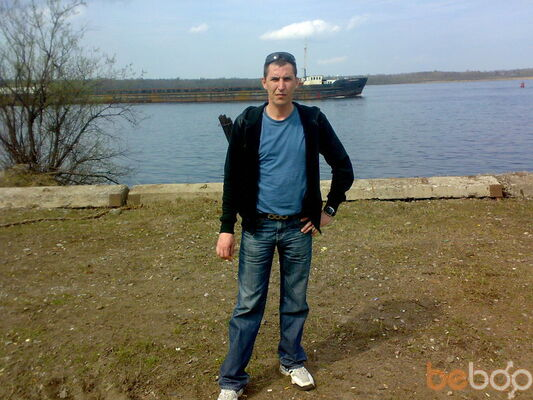 Фото мужчины Alex, Санкт-Петербург, Россия, 40
