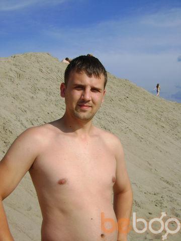 Фото мужчины поляк, Новосибирск, Россия, 31