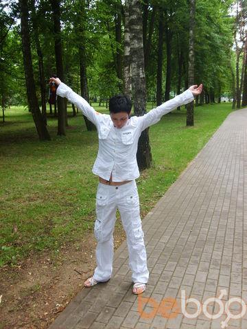 Фото девушки kati, Минск, Беларусь, 32