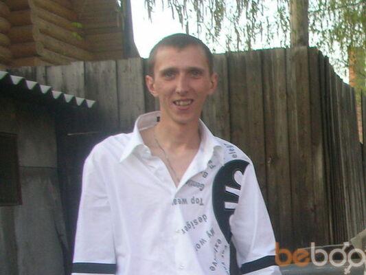 Фото мужчины gosha, Псков, Россия, 34
