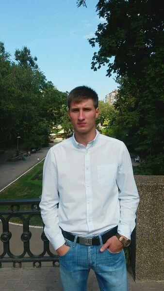 Фото мужчины Влад, Краснодар, Россия, 26