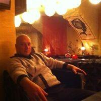 Фото мужчины Михаил, Ярославль, Россия, 36