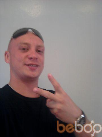 Фото мужчины LeoN, Магнитогорск, Россия, 31