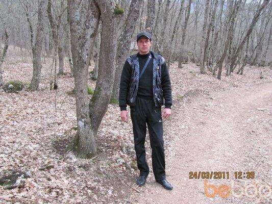 Фото мужчины Rial, Новоазовск, Украина, 32