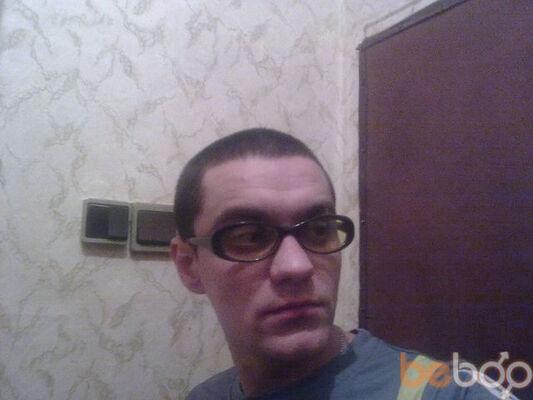 Фото мужчины Александр, Алчевск, Украина, 35