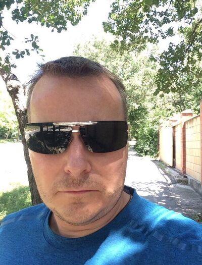 Фото мужчины игорь, Геленджик, Россия, 39