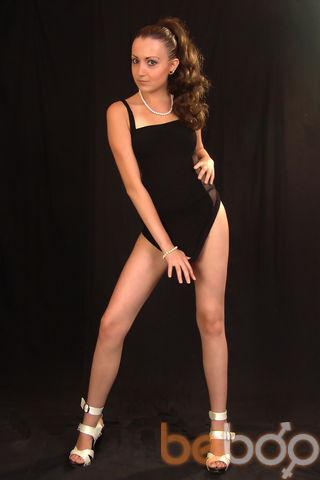 ���� ������� Amalia15, ���������, �������, 25