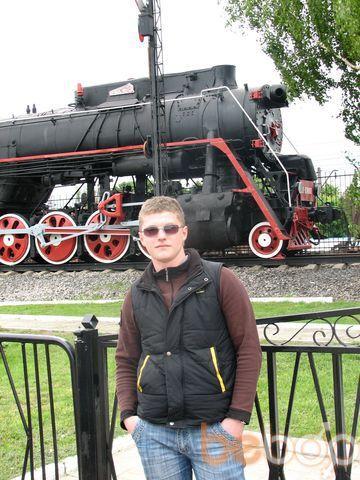 Фото мужчины p4elkin89, Одинцово, Россия, 27
