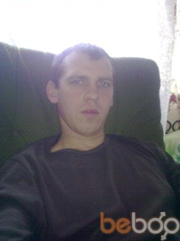 ���� ������� alex, ����, �������, 36