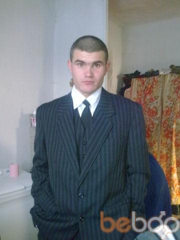 Фото мужчины джонник, Арсеньев, Россия, 29