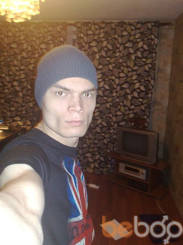 Фото мужчины Rodionov, Москва, Россия, 30