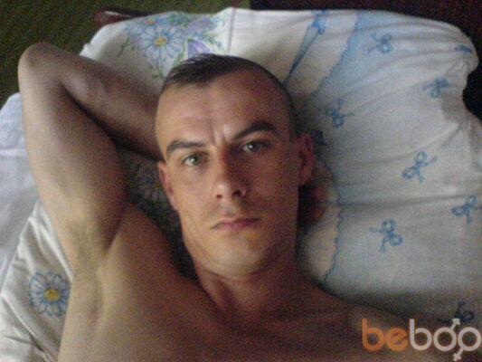 Фото мужчины Михаил, Керчь, Россия, 37