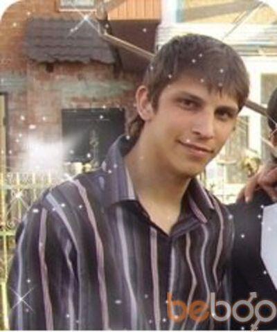 Фото мужчины AAAleXXX, Черновцы, Украина, 27