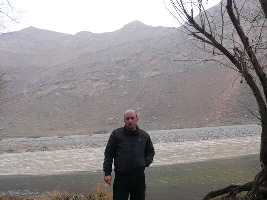 Фото мужчины Armen, Ереван, Армения, 41