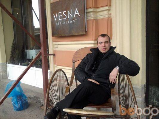 Фото мужчины shurik, Волгодонск, Россия, 32