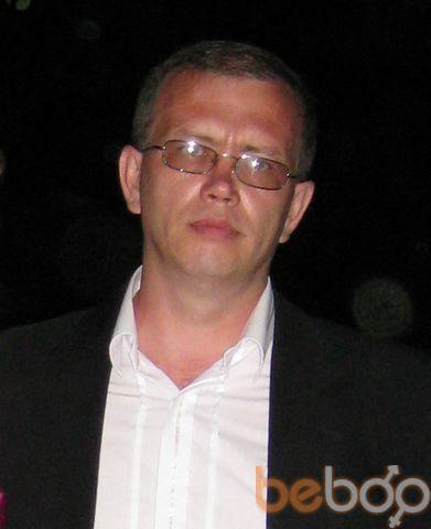 Фото мужчины Алекс, Симферополь, Россия, 46