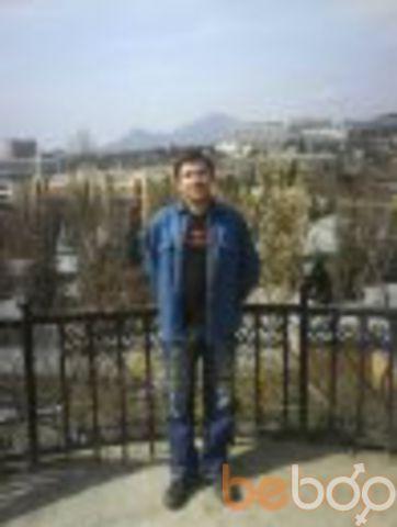 Фото мужчины rab371, Пятигорск, Россия, 32
