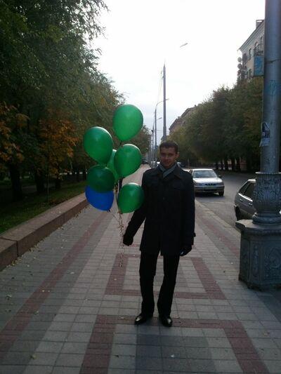 Фото мужчины константин, Волгоград, Россия, 29