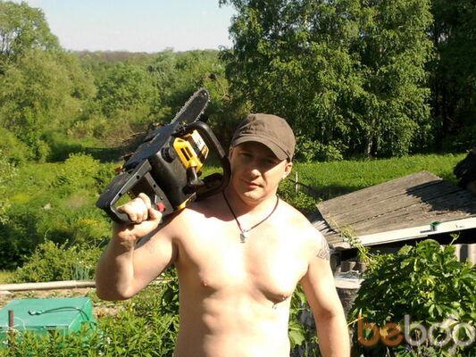 Фото мужчины Denis, Воронеж, Россия, 38