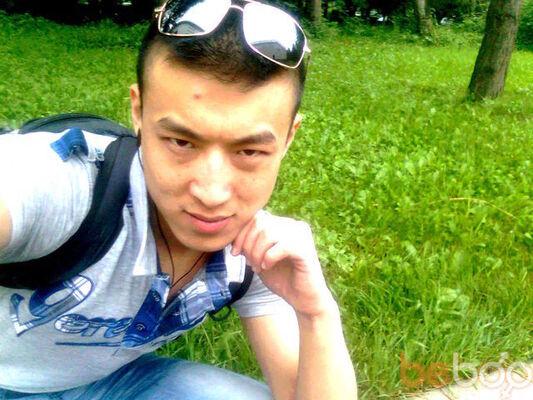 Фото мужчины islambek, Алматы, Казахстан, 26