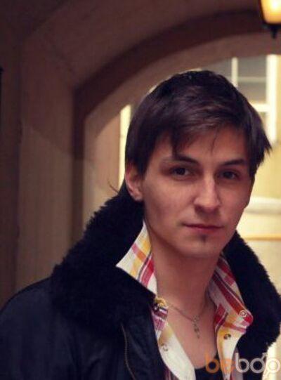 Фото мужчины leopard, Кишинев, Молдова, 28