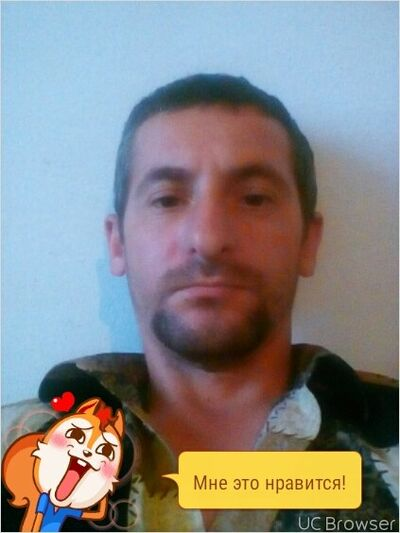 Фото мужчины сергей, Каменка, Украина, 37