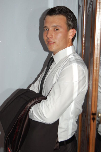 Фото мужчины 97 442 7800, Ташкент, Узбекистан, 24
