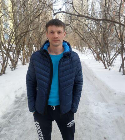 Фото мужчины игорь, Уфа, Россия, 30